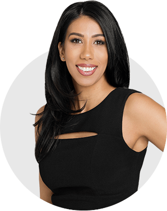 Serina Thomson VRO Lawyer