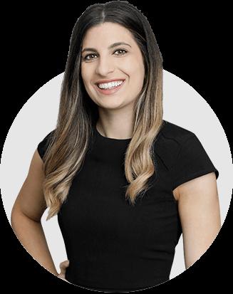 Danielle Battista Solicitor